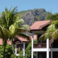 Mauritius -- Berjaya
