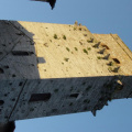 Toskana -- San Gimignano