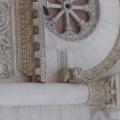 Toskana -- Lucca