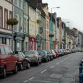 Cobh -- Straße