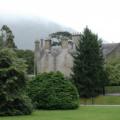 Killarney National Park -- Muckross House