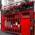 Galway -- Pub