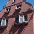 Lahr -- Altes Rathaus