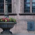 Gernsbach -- Vor dem Rathaus