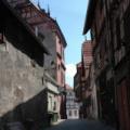 Gernsbach -- Gasse