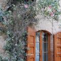 Toskana -- Architektur