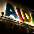 Aida -- Beleuchtung