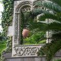 Madeira -- Tropical Garden