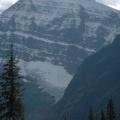 Jasper National Park -- Mount Edith Cavell