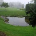 St. Andrews -- Kingsbrae Gardens