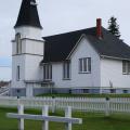 Prince Edward Island -- Cavendish