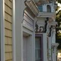 Lunenburg -- Architektur