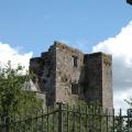 Carrick-on-Suir -- Ormond Castle